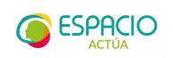 Espacio Actua – Psicología y Nutrición en Zaragoza